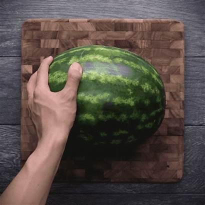 Watermelon Fruit Buzzfeed Cut Slice Pre Slicer