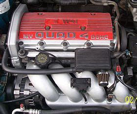 similiar quad keywords pontiac 2 4 quad 4 engine diagram