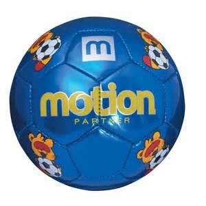 Mini Soccer Balls Size 2