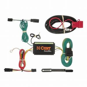 2013 Ford Fusion Wiring Harnes