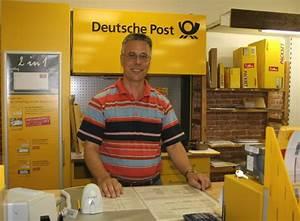 Post Leer öffnungszeiten : freiburg post postfiliale poststelle in freiburg ~ Eleganceandgraceweddings.com Haus und Dekorationen