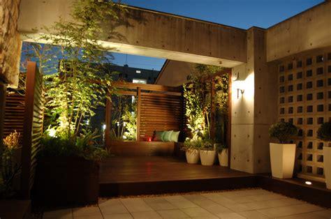 サイトマップ  洋風イングリッシュガーデン&お庭リフォームは柴垣グリーンテック
