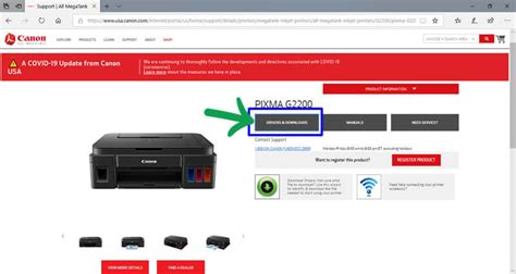 Makes no guarantees of any kind with regard to any programs, files, drivers or any other materials contained on or downloaded from this, or any other, canon software site. Canon Drivers - Windows News, How-to-Guides, and More