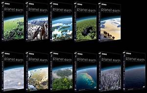 Planet Earth Documentary – A Unique View to our Living ...