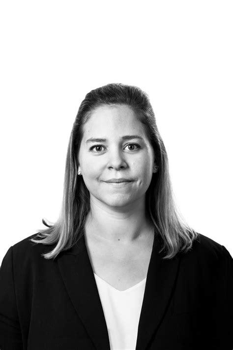 Aurélie GUERIN - TS&P