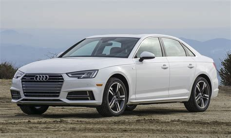 audi evaluation sell your luxury cars at best prices audi best selling luxury cars in america 187 autonxt