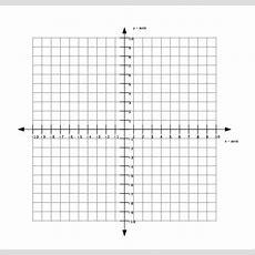 9+ Free Graph Paper Templates  Pdf  Free & Premium Templates