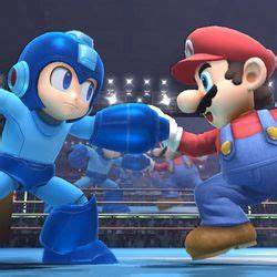 Super Smash Bros Coming In 2014 Introduces Animal