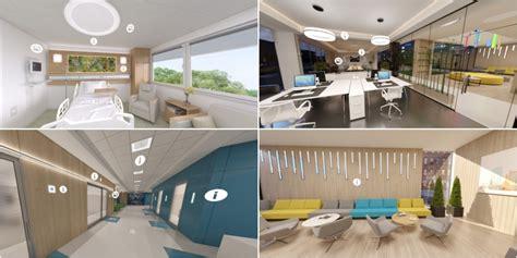 Home Design Virtual Reality : Home Design Virtual Reality