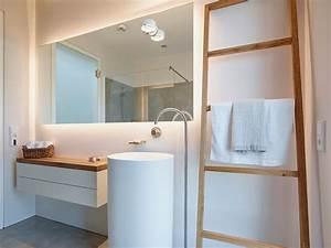 Fugenloses Bad Kosten : die besten 25 kosten badezimmer ideen auf pinterest bad renovieren kosten fliesen auf ~ Sanjose-hotels-ca.com Haus und Dekorationen