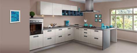 sleek modular kitchen designs modular kitchen designs modern bling kitchens 5330