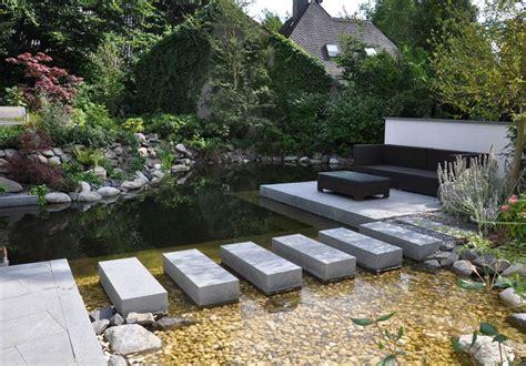 Garten Landschaftsbau Jülich by Die Gewinner 2014 Oase