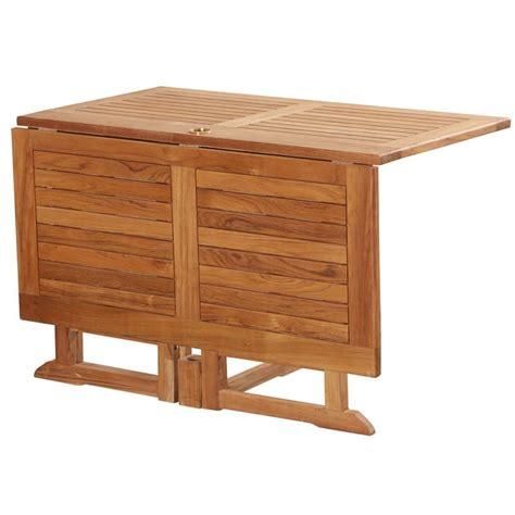 table rabattable cuisine table cuisine escamotable ou rabattable meuble cuisine