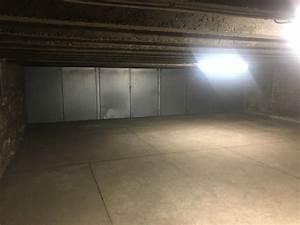 Acheter Un Garage : vente de box paris 12 13 rue montera ~ Medecine-chirurgie-esthetiques.com Avis de Voitures