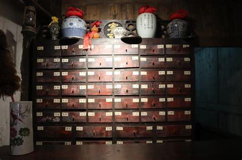 chinese cabinet stock image image  chest china design