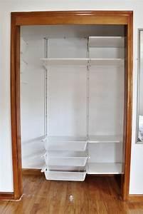 Ikea Algot Erfahrungen : 3 create your ikea algot system ikea closet makeover popsugar home photo 5 ~ A.2002-acura-tl-radio.info Haus und Dekorationen