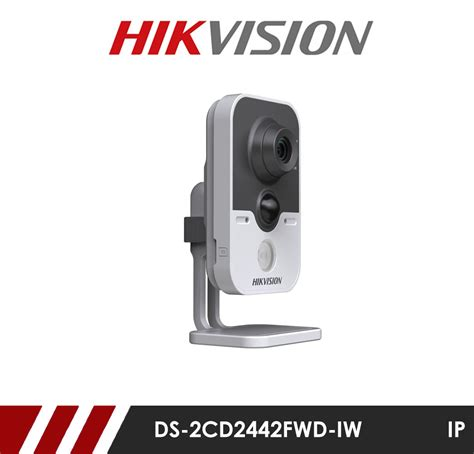 mie cctv hikvision ds cdfwd iw mp wifi ir cube