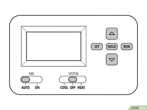 heizung thermostat einstellen youtube