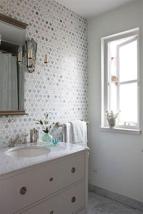 richardson design bathrooms saltillo imports