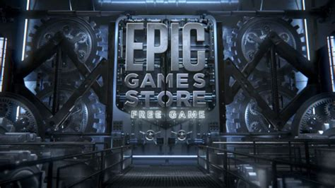 game   epic store  uh