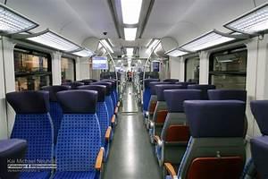 S Bahn Erfurt : erster modernisierter triebwagen der baureihe 425 vorgestellt fotojournalist kai michael ~ Orissabook.com Haus und Dekorationen