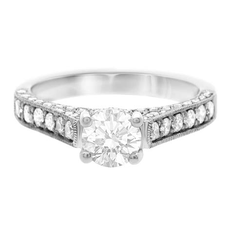 india loyes diamonds engagement rings dublin