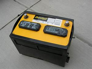 Batterie Lexus Is 250 : how to disconnect battery on a 2011 lexus gs service ~ Jslefanu.com Haus und Dekorationen