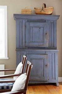 Schrank Vintage Look : vintage m bel design und dekoration ~ Bigdaddyawards.com Haus und Dekorationen