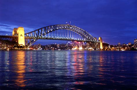5 of the Most Luxurious Hotels in Sydney, Australia ...