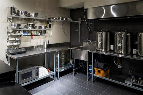 Kitchen Cabinet Organization Ideas by Home Brew Rooms 7 Tips For A Fun And Functional Home