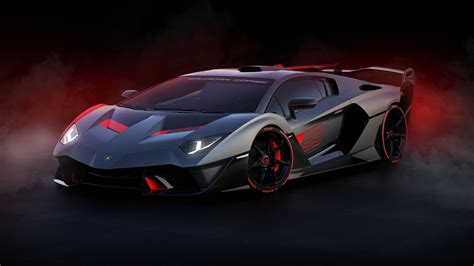 lamborghini sc alston top speed