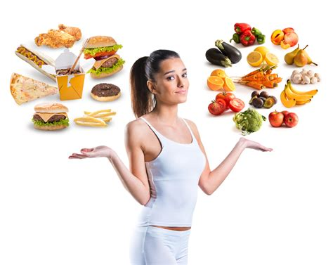 Whats Some Good Food To Eat While On A Diet - Food Ideas