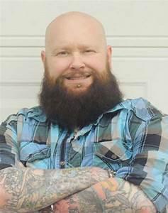 Fresh Fire USA - Meet Todd Bentley
