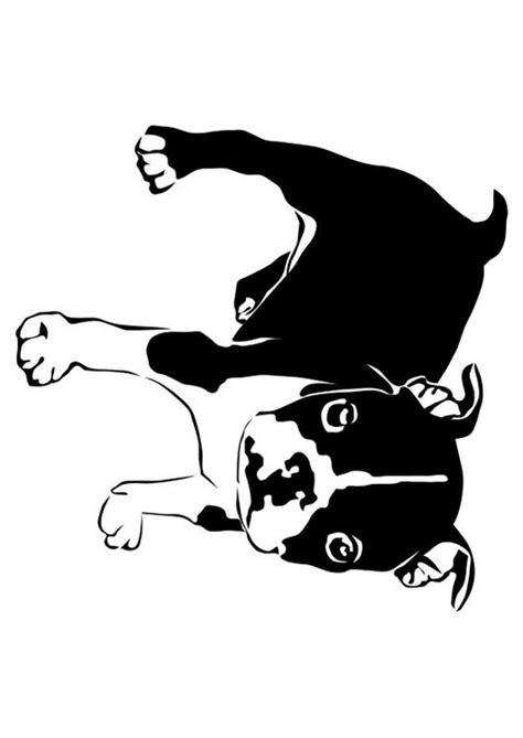 Franse Lelie Kleurplaat by Kleurplaat Hond Franse Bulldog Afb 27821