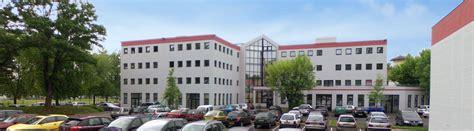 bureau etudes mecanique optifluides bureau d 39 études en mécanique des fluides