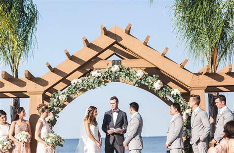 Donna carline kelley wedding pictures wedding : Herrington On The Bay Wedding Photos - Wedding