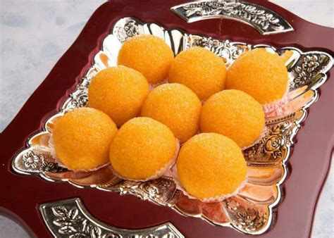Products - Indian Sweets Manufacturer & Manufacturer from ...