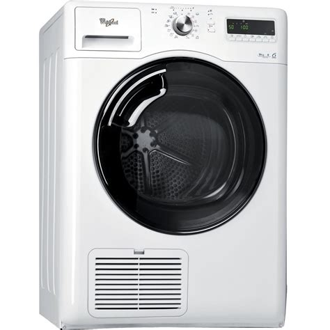 electromenager whirlpool le sens de la diff 233 rence