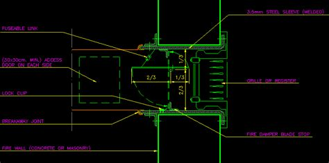 butterfly valve dwg detail  autocad designs cad