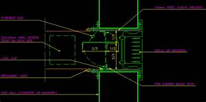 Butterfly Valve DWG Detail for AutoCAD • Designs CAD