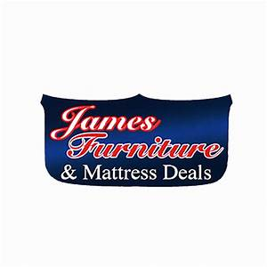 James furniture norcross best furniture 2017 for James furniture and mattress deals