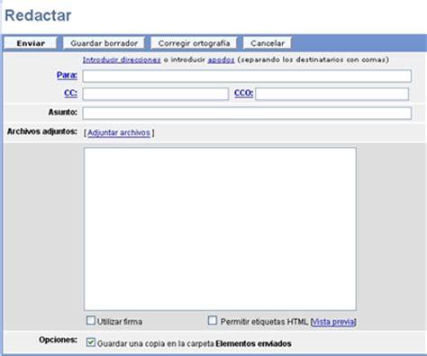 Como Introducir Un Template En Xhtml by El Correo Web