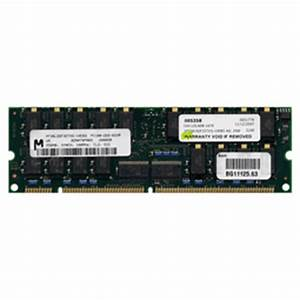 256MB IBM Compatible Memory Intellistation/Netfinity/PC ...