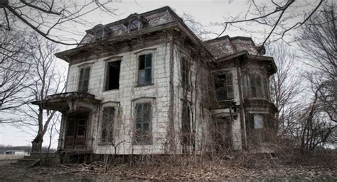 Haunted House Ct - 40 best images about real haunted house on