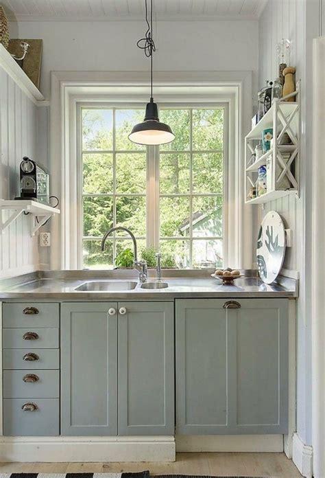 astuces de cuisine rapide aménager une cuisine 40 idées pour le design