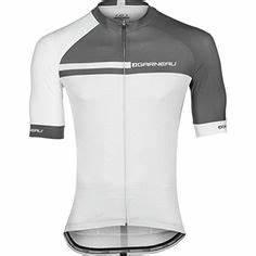 Wish Rechnung Bezahlen : a coors light cycling jersey wish i cycled menterest ~ Themetempest.com Abrechnung