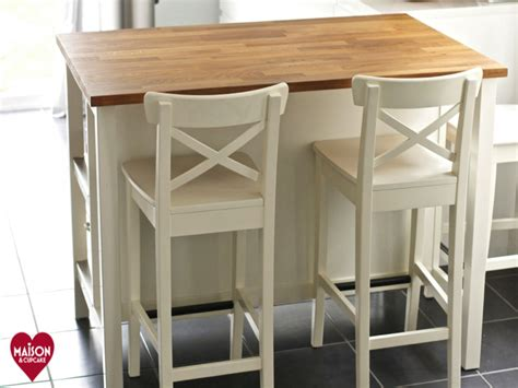 free standing kitchen islands for sale maison en kit ikea size of maison 5 drawer chest