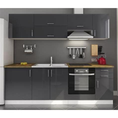 cuisine cagnarde grise les 25 meilleures idées de la catégorie cuisine gris laqué