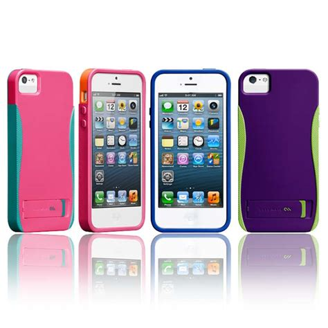 phone cases iphone 5 mate pop iphone5 stand 6822 the wondrous pics