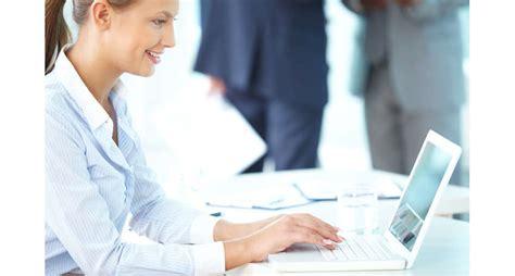 hiring a professional resume writer